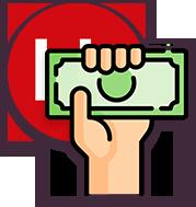 средняя зарплата по Казани 1 100$