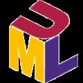 Курс включает в себя: UML