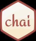 Курс включает в себя: Chai